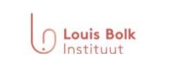 Louis Bolk