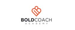 Bold Coach