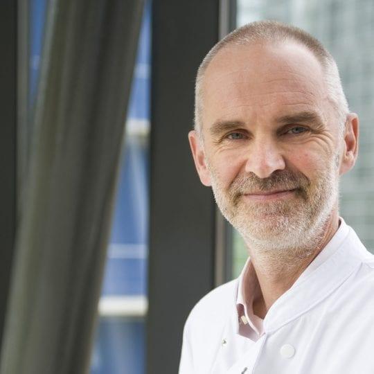 Professor of Diabetology on the possibility of reversing diabetes2